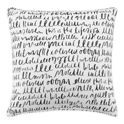Lovely Bed Bath Beyond Pillows  Ideas