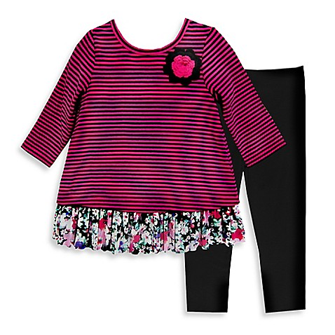 Marmellata Girl Dresses
