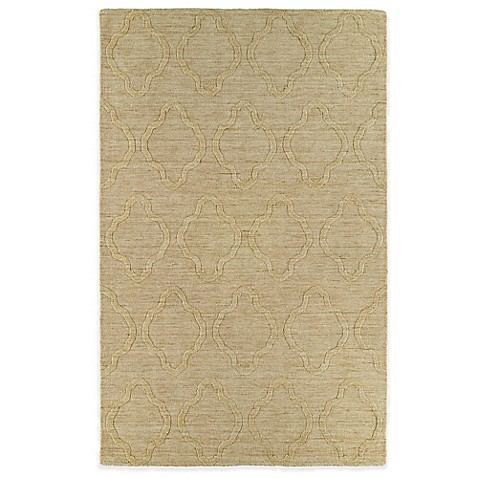 Buy Kaleen Imprints Modern 3 Foot 6 Inch X 5 Foot 6 Inch