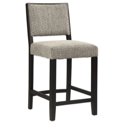 Buy Kitchen Stools From Bed Bath & Beyond