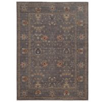 Tommy Bahama® Vintage 3-Foot 10-Inch x 5-Foot 5-Inch Rug in Grey