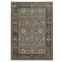Tommy Bahama® Vintage 6-Foot 7-Inch x 9-Foot 6-Inch Rug in Light Blue
