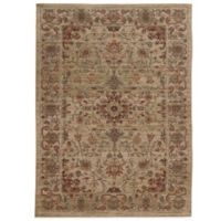 Tommy Bahama® Vintage 7-Foot 10-Inch x 10-Foot 10-Inch Rug in Ivory