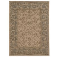 Tommy Bahama® Vintage 5-Foot 3-Inch x 7-Foot 6-Inch Rug in Blue