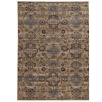 Tommy Bahama® 6-Foot 7-Inch x 9-Foot 6-Inch Vintage Rug in Ivory