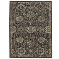 Tommy Bahama® Vintage 7-Foot 10-Inch x 10-Foot 10-Inch Rug in Blue