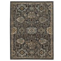 Tommy Bahama® Vintage 9-Foot 10-Inch x 12-Foot 10-Inch Rug in Blue