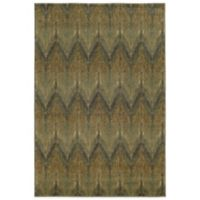 Tommy Bahama® Voyage 3-Foot 10-Inch x 5-Foot 5-Inch Rug