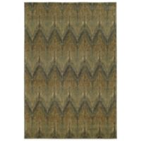 Tommy Bahama® Voyage 7-Foot 10-Inch x 10-Foot 10-Inch Rug