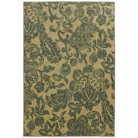 Tommy Bahama® Voyage 5-Foot 3-Inch x 7-Foot 6-Inch Rug in Blue