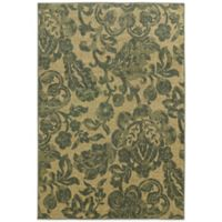 Tommy Bahama® Voyage 9-Foot 10-Inch x 12-Foot 10-Inch Rug in Blue
