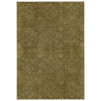 Tommy Bahama® Voyage 6-Foot 7-Inch x 9-Foot 6-Inch Rug in Gold