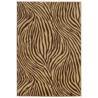 Tommy Bahama® Voyage 9-Foot 10-Inch x 12-Foot 10-Inch Rug in Brown