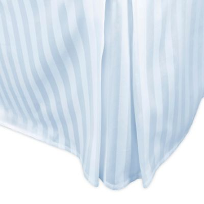 buy bed skirts king from bed bath & beyond