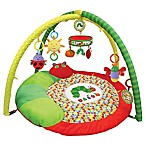 Kids Preferred™ Eric Carle The Very Hungry Caterpillar Round Play Gym