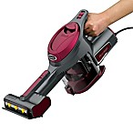 Shark® Rocket™ Handheld Vacuum