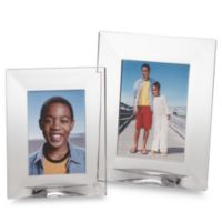 Orrefors 4-Inch x 6-Inch Focus Frame