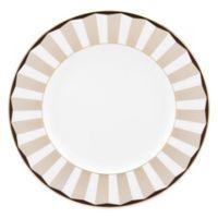 Brian Gluckstein by Lenox® Audrey Salad Plate