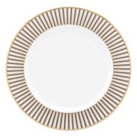 Brian Gluckstein by Lenox® Audrey Bread and Butter Plate