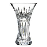 House of Waterford® 12-Inch Lismore Vase