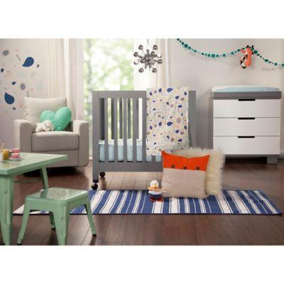 mini crib bedding sets from buy buy baby