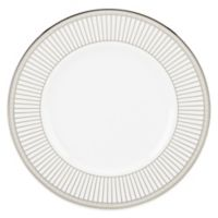 Lenox® Murray Hill Spoked Accent Plate