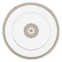 Lenox® Lace Couture Medallion Accent Plate