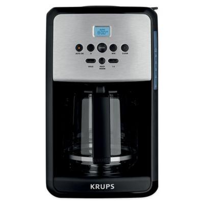 brew coffee pods without machine