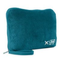 Buy Travel Pillow Amp Blanket From Bed Bath Amp Beyond