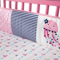 Buy Roxy Bedding From Bed Bath Amp Beyond