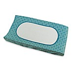 Boppy® Rings Changing Pad Cover and Liner in Turquoise