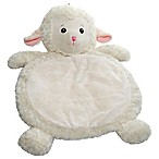 Mary Meyer® Bestever Lamb Baby Mat