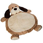 Mary Meyer® Bestever Puppy Baby Mat