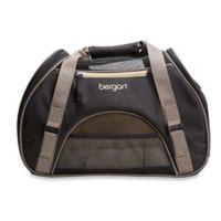 Bergan Original Small Comfort Carrier in Black
