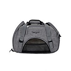 Bergan Original Comfort Carrier Bed Bath Amp Beyond