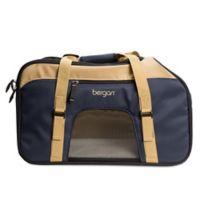 Bergan® Top Loading Large Comfort Carrier