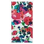 kate spade new york Rosa Terrace Napkin