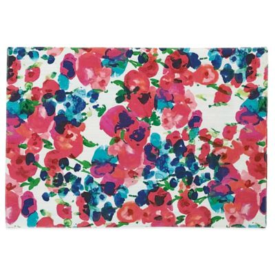 Buy Kate Spade New York Tablecloths From Bed Bath  Beyond - Kate spade table linens