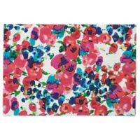kate spade new york Rosa Terrace Placemat