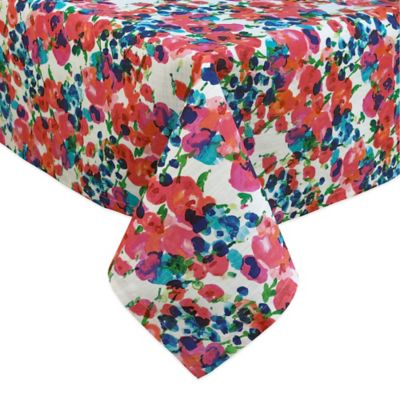 Buy Kate Spade Tablecloths From Bed Bath  Beyond - Kate spade table linens
