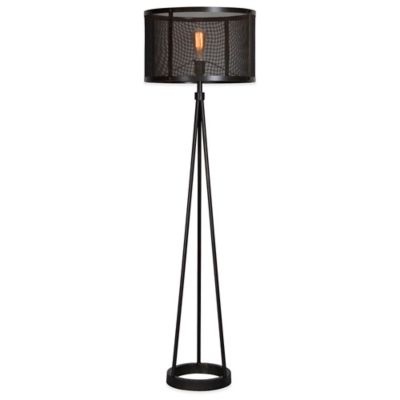 white depot canada lamp shade with inch modern ceiling lamps categories the en home shades lighting floor industrial bronze glass in more p and fans alabaster