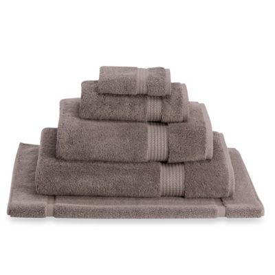 Artistry Bath Towels Bed Bath And Beyond Reviews