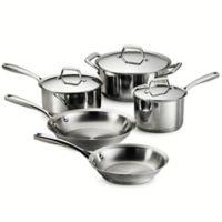 Tramontina® Gourmet Prima 8-Piece Cookware Set