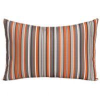 Glenna Jean Echo Small Pillow Sham