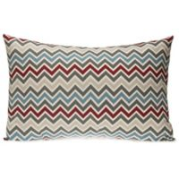 Glenna Jean Happy Trails Small Pillow Sham