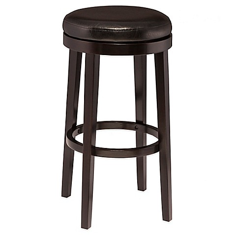 Buy Ellery 30 5 Inch Backless Bar Stool From Bed Bath Amp Beyond