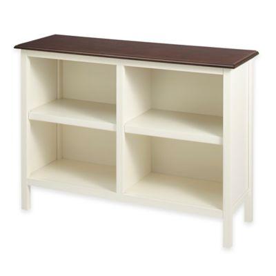 com shelf bookcase dp spring ivory marianna bookcases street amazon