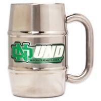 University of Dakota Barrel Mug