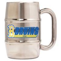 UCLA Barrel Mug