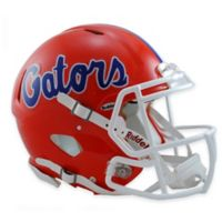 Riddell® University of Florida Authentic Revolution Speed Helmet